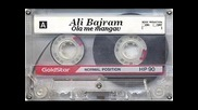 Ali Bajram - Ola me mangav