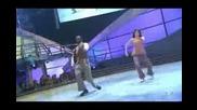 So You Think You Can Dance (season 4) Finale - Courtney & Twitch - Hip-hop [t-pain - Church]