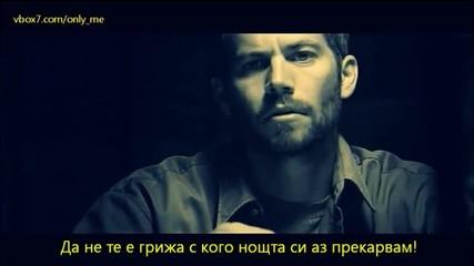 Да не ти пука! • Премиера 2014 Lefteris Kintatos - Na Mi Se Noiazei