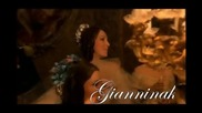 **превод** Giuseppe Verdi La Traviata Brindisi