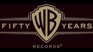 WBR 50th Anniversary - Flash Drive Music Walk Thru (Оfficial video)