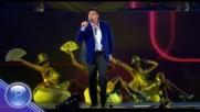 Веселин Маринов - Лятна жълта рокля, live 2016
