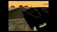Drifting 4 Fun By Jms Team :d!!!!!!!!!!!!!