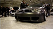 Volkswagen Club Fest 2013