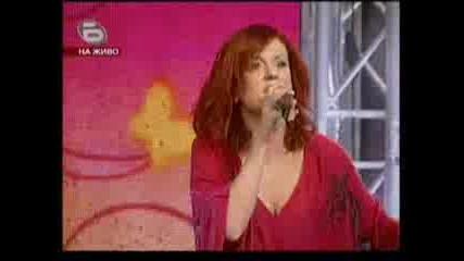 No Angels - Jessica Se Luzga