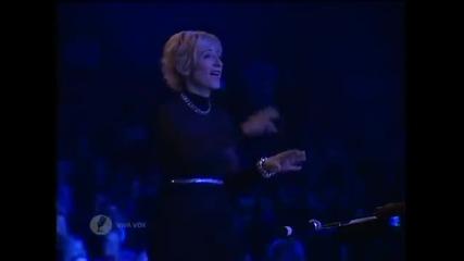 Viva Vox choir - Страхотно Шоу