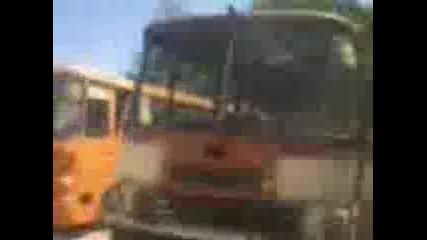 Видео0090