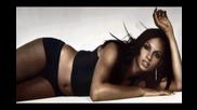 Alesha Dixon - Can i begin ( High Quality) + Bg Prevod
