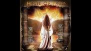 House Of Lords - Repo Man ( Cartesian Dreams 2009 )