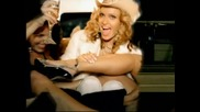 Madonna Music Official Music Video Best Quality Ever