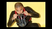 Chris Brown - Say It With Me ( Album 2011 - Fame )