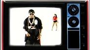 Gucci Mane - Photo Shoot ( Високо Качество )