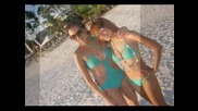 Pinay Beach Babes Part 19 - Soullord