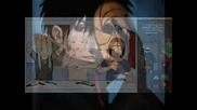 Naruto 6 - Tata Pesni4ka