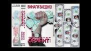 Ork Orient - Dikla dikla 1996