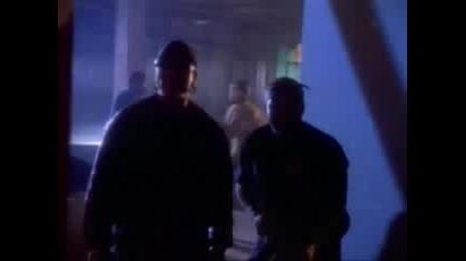Ice Cube Ft Ice - T - Traspasing