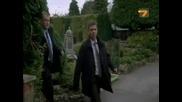 Убийства в Мидсъмър (българско Аудио) сезон 12 епизод 5