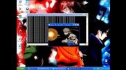 emulator pcsx2