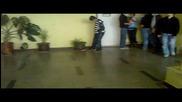 Mytko In School