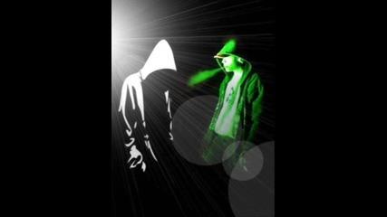 Bo0ols - Hip - Hop [ Beat Dj Suicide ]