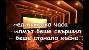 Life Story - сезон2, еп.10;;