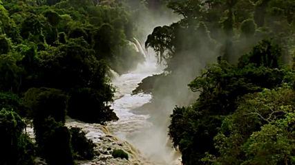 Земя: Удивителна природа | Planet Earth: Amazing nature scenery