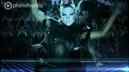 Андреа - Докрай ( Официално видео, високо качество )