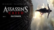 Assassins Creed Soundtrack - He Says He Needs Me - 3d Young Fathers 720p