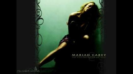 New! Mariah Carey Ft T - Pain - Migrate