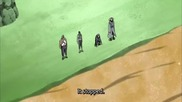 Bg Subs Naruto Shippuuden 296