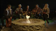 R5 - All Day, All Night- Let's Not Be Alone Tonight (performance)