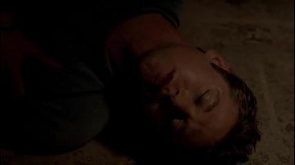 Дневниците на Вампира Сезон 6 Епизод 21 Бг.суб- The Vampire Diaries - Season 6 Episode 21 bg sub