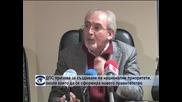 ДПС призова за създаване на национални приоритети, около които да се сформира новото правителство
