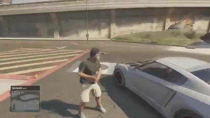 Gta-5-funny-moments-compilation[