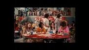 High School Musical 3 [ Cool Scenes]
