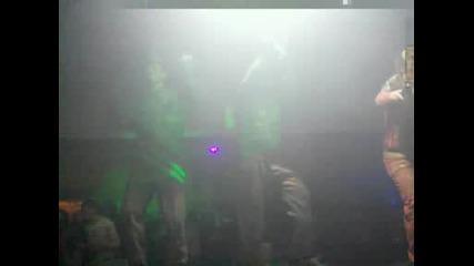 Hk (hacienda Club Portugal)2