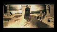 превод * Nas & Damian Marley – Patience