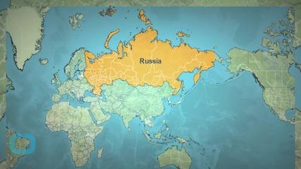 EU Seeks Mid-April Talks With Russia, Ukraine on Gas
