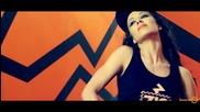 Deep Zone Project feat. Atanas Kolev - Zig-zag [official Hd Video]
