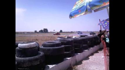 Drift Day 2011 - 9