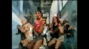 Pussycat Dolls - Mix