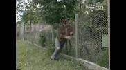 Tuturutka - Strahil - shahmatist - Youtube