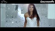 Превод+текст } Nadia Ali - Rapture ( Avicii Remix) / H D /