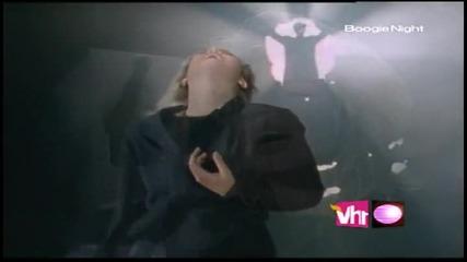 Hq* Kim Wilde - You Keep Me Hangin' On (16:9) превод