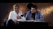 Sabri Fejzullahu & Ermal Fejzullahu - Nostalgjia ( Official Video 2015 )