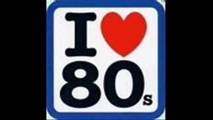 Nai Dobrite Disko Hitove Ot 80 (1)