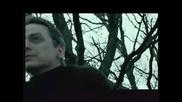 Schiller Mit Heppner - I Feel You (high Quality) (бг Превод)