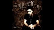 Sully Erna - Avalon (превод)