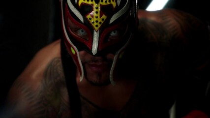 Rey Mysterio Retirement Ceremony set for Raw