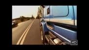 Летен 100 - Geo Da Silva - Ill Do You Like a Truck ( H Q )